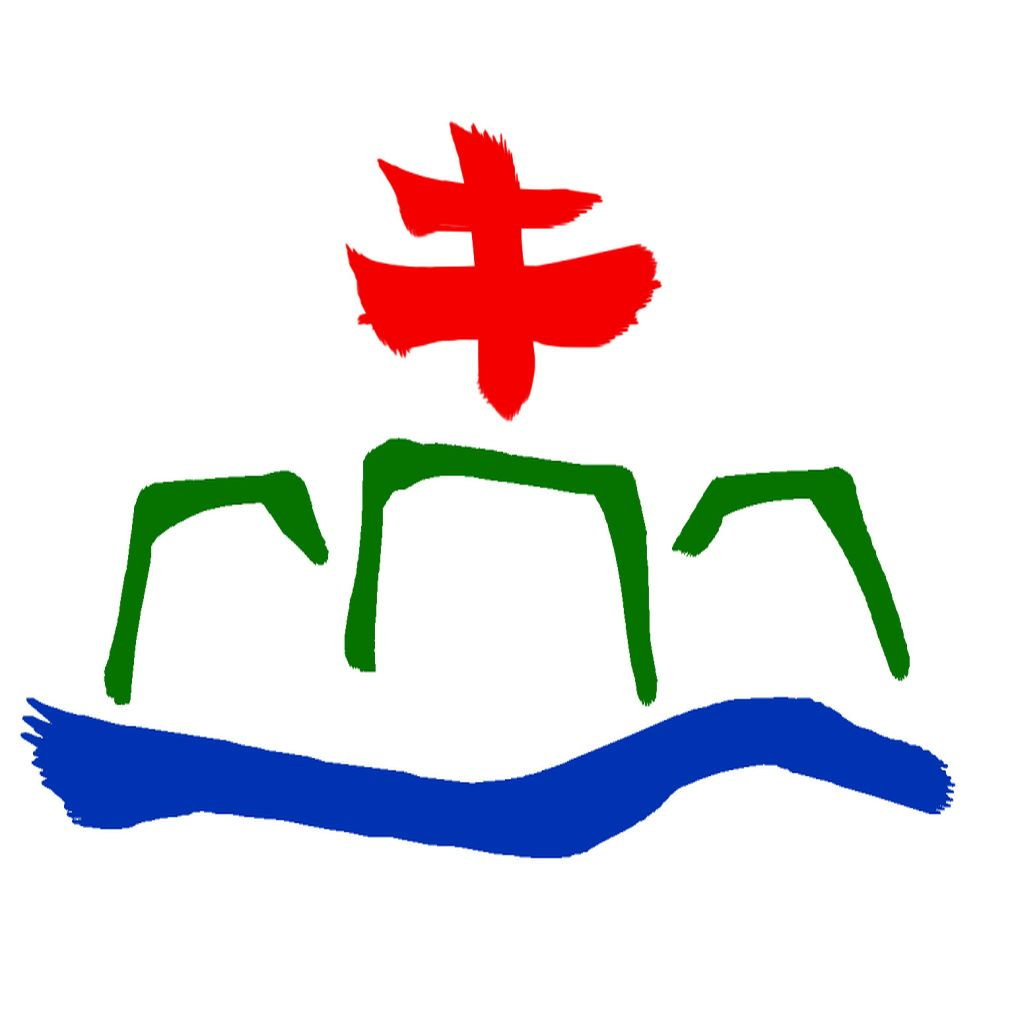 Slovaci v Sasku